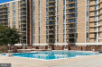 Photo of 6800 Fleetwood ROAD, Unit 1017, Mclean, VA 22101 (MLS # 1004504951)