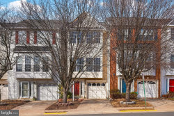 Photo of 2445 Wheat Meadow CIRCLE, Herndon, VA 20171 (MLS # 1004505109)