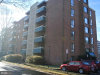 Photo of 6147 Leesburg PIKE, Unit 506, Falls Church, VA 22041 (MLS # 1004505189)