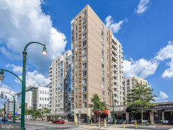 Photo of 930 Wayne AVENUE, Unit 1207, Silver Spring, MD 20910 (MLS # 1004506339)