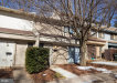 Photo of 12152 Captiva COURT, Reston, VA 20191 (MLS # 1004506399)