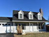 Photo of 116 Founders CIRCLE, Thurmont, MD 21788 (MLS # 1004506423)