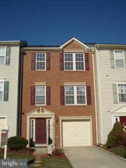 Photo of 25184 Destination SQUARE, Aldie, VA 20105 (MLS # 1004506485)