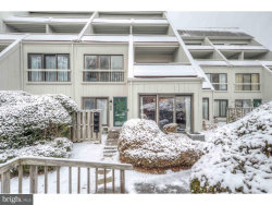 Photo of 555 Summit House, West Chester, PA 19382 (MLS # 1004506537)