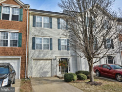 Photo of 7261 Traphill WAY, Gainesville, VA 20155 (MLS # 1004506603)