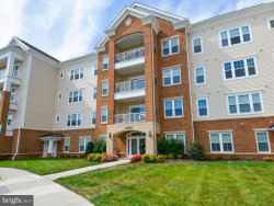 Photo of 20580 Hope Spring TERRACE, Unit 104, Ashburn, VA 20147 (MLS # 1004506625)