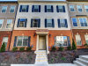 Photo of 15369 Rosemont Manor DRIVE, Unit 50, Haymarket, VA 20169 (MLS # 1004506827)