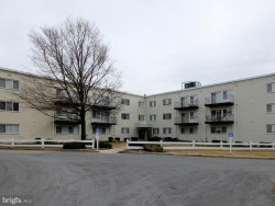 Photo of 5601 Parker House TERRACE, Unit 213, Hyattsville, MD 20782 (MLS # 1004506847)