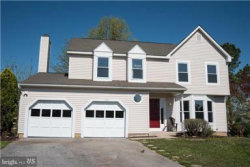 Photo of 598 Chukkar COURT, Frederick, MD 21703 (MLS # 1004545934)