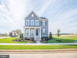 Photo of 4628 Monrovia BOULEVARD, Monrovia, MD 21770 (MLS # 1004547224)