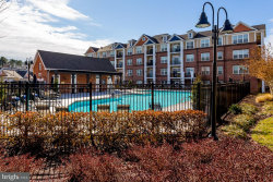Photo of 701 312 Cobblestone BOULEVARD, Unit 312, Fredericksburg, VA 22401 (MLS # 1004551719)