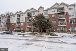 Photo of 1581 Spring Gate DRIVE, Unit 5304, Mclean, VA 22102 (MLS # 1004551805)