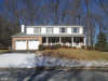 Photo of 7613 Timbercrest DRIVE, Rockville, MD 20855 (MLS # 1004551971)