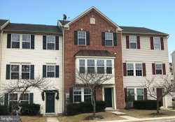 Photo of 2032 Spring Run CIRCLE, Frederick, MD 21702 (MLS # 1004551995)