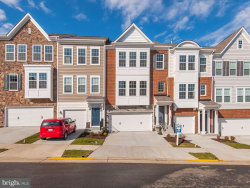 Photo of 44970 Bishop Meade PLACE, Unit 0, Ashburn, VA 20148 (MLS # 1004552259)