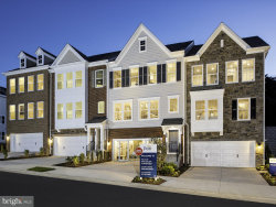 Photo of 19973 Abram TERRACE, Unit 0, Ashburn, VA 20147 (MLS # 1004552271)