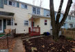Photo of 9 B Research ROAD, Greenbelt, MD 20770 (MLS # 1004552363)