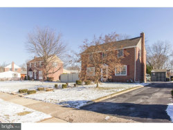 Photo of 233 Indian Rock DRIVE, Springfield, PA 19064 (MLS # 1004552417)