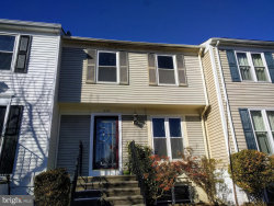 Photo of 1858 Murdock COURT, Frederick, MD 21702 (MLS # 1004553045)