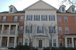 Photo of 42011 Village Station SQUARE, Unit 42011, Aldie, VA 20105 (MLS # 1004553241)