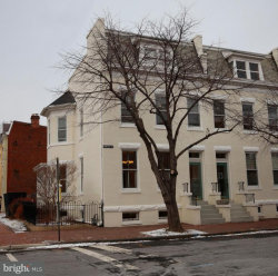 Photo of 717 Princess STREET, Alexandria, VA 22314 (MLS # 1004553469)
