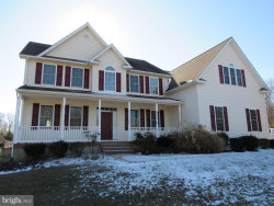Photo of 218 Upland LANE, Centreville, MD 21617 (MLS # 1004553557)
