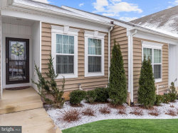 Photo of 146 Castle Hill DRIVE, Fredericksburg, VA 22406 (MLS # 1004553645)