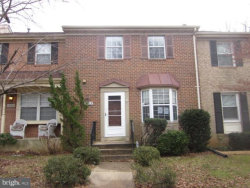 Photo of 15619 Ambiance DRIVE, North Potomac, MD 20878 (MLS # 1004553667)