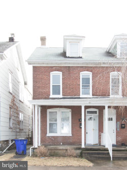 Photo of 432 Mcdowell AVENUE, Hagerstown, MD 21740 (MLS # 1004553683)