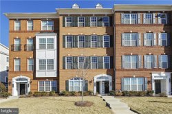 Photo of 23546 Hopewell Manor TERRACE, Ashburn, VA 20148 (MLS # 1004553731)