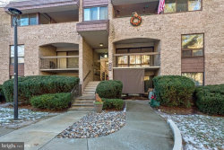 Photo of 405 Christopher AVENUE, Unit 38, Gaithersburg, MD 20879 (MLS # 1004554071)