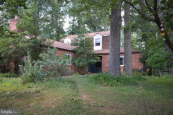 Photo of 10009 Damascus Hill COURT, Damascus, MD 20872 (MLS # 1004554259)