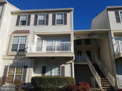 Photo of 8214 Catbird CIRCLE, Unit 202, Lorton, VA 22079 (MLS # 1004554367)
