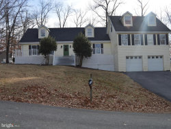 Photo of 102 Basswood DRIVE, Bunker Hill, WV 25413 (MLS # 1004554383)