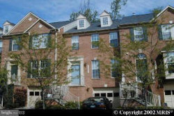 Photo of 12 Stags Leap COURT, Germantown, MD 20874 (MLS # 1004554561)