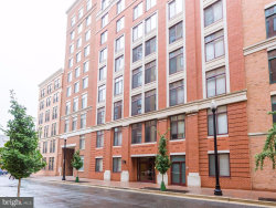 Photo of 1201 N Garfield STREET, Unit 405, Arlington, VA 22201 (MLS # 1004636809)