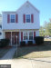 Photo of 11155 Elwyn COURT, Fredericksburg, VA 22407 (MLS # 1004654289)