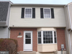Photo of 8611 Kelso TERRACE, Gaithersburg, MD 20877 (MLS # 1004656973)