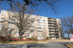 Photo of 4410 Oglethorpe STREET, Unit 407, Hyattsville, MD 20781 (MLS # 1004658227)