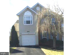 Photo of 824 Longmeadow COURT, Chalfont, PA 18914 (MLS # 1004658287)