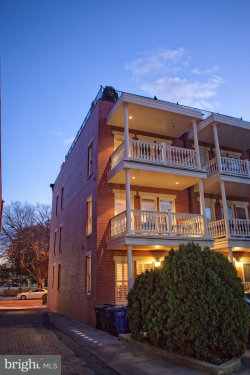 Photo of 210 D STREET SE, Washington, DC 20003 (MLS # 1004658461)