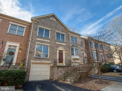 Photo of 6360 Tisbury DRIVE, Burke, VA 22015 (MLS # 1004658663)