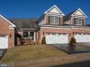 Photo of 804 Dominion DRIVE, Bel Air, MD 21014 (MLS # 1004764973)