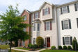 Photo of 1003 Carbondale WAY, Gambrills, MD 21054 (MLS # 1004786649)