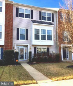 Photo of 14205 Devinger PLACE, Accokeek, MD 20607 (MLS # 1004786911)