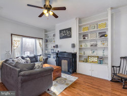 Photo of 3014 Odonnell STREET, Baltimore, MD 21224 (MLS # 1004919009)