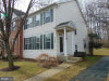 Photo of 2446 Astrid COURT, Brookeville, MD 20833 (MLS # 1004919599)