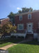 Photo of 3025 Woodring AVENUE, Baltimore, MD 21234 (MLS # 1004930921)