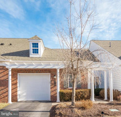 Photo of 44508 Maltese Falcon SQUARE, Ashburn, VA 20147 (MLS # 1004932439)