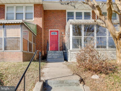 Photo of 4814 Midline ROAD, Baltimore, MD 21206 (MLS # 1004932611)